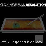 Samsung Galaxy Specs | Samsung Galaxy Note 10.1 2014 Edition Tablet